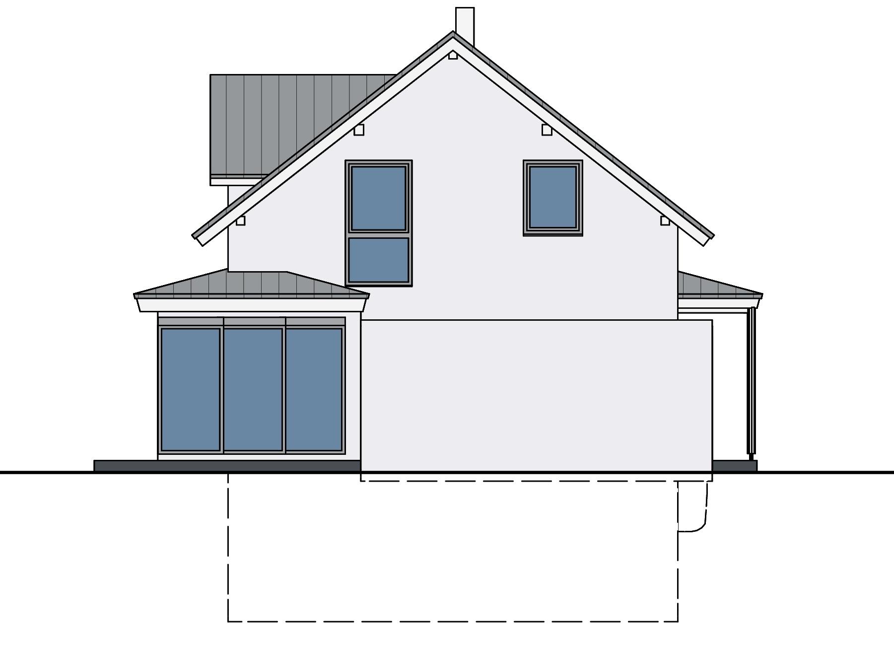 oktober 2015 hauswelten24. Black Bedroom Furniture Sets. Home Design Ideas